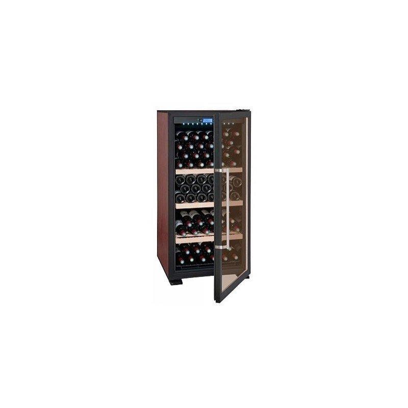 Cave à vins 149 bouteilles