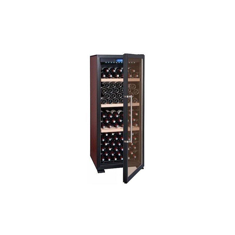 Cave à vins 194 bouteilles