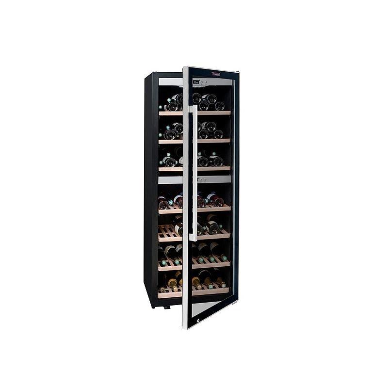 Cave à vins 126 bouteilles