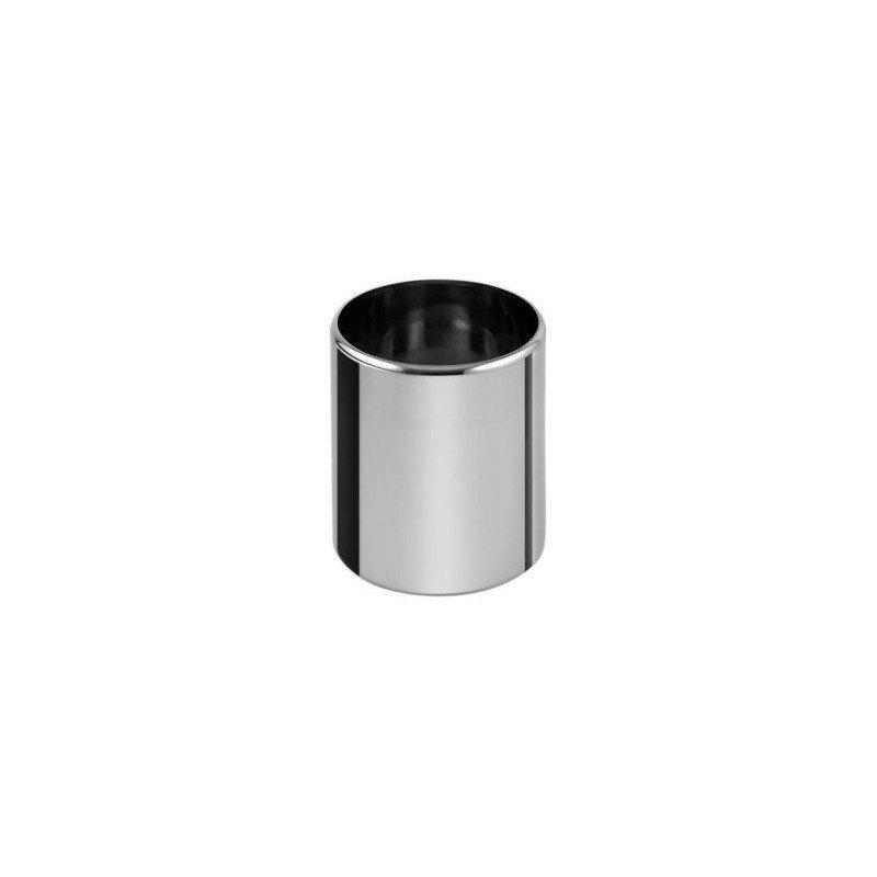 Bac à glace cylindrique 7,5L