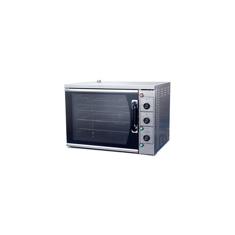 Four ECO électrique 4 niveaux (3,1 kW)
