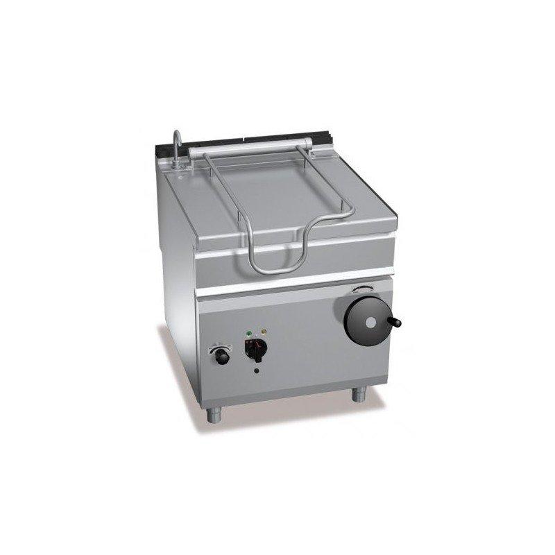 Sauteuse électrique 50L