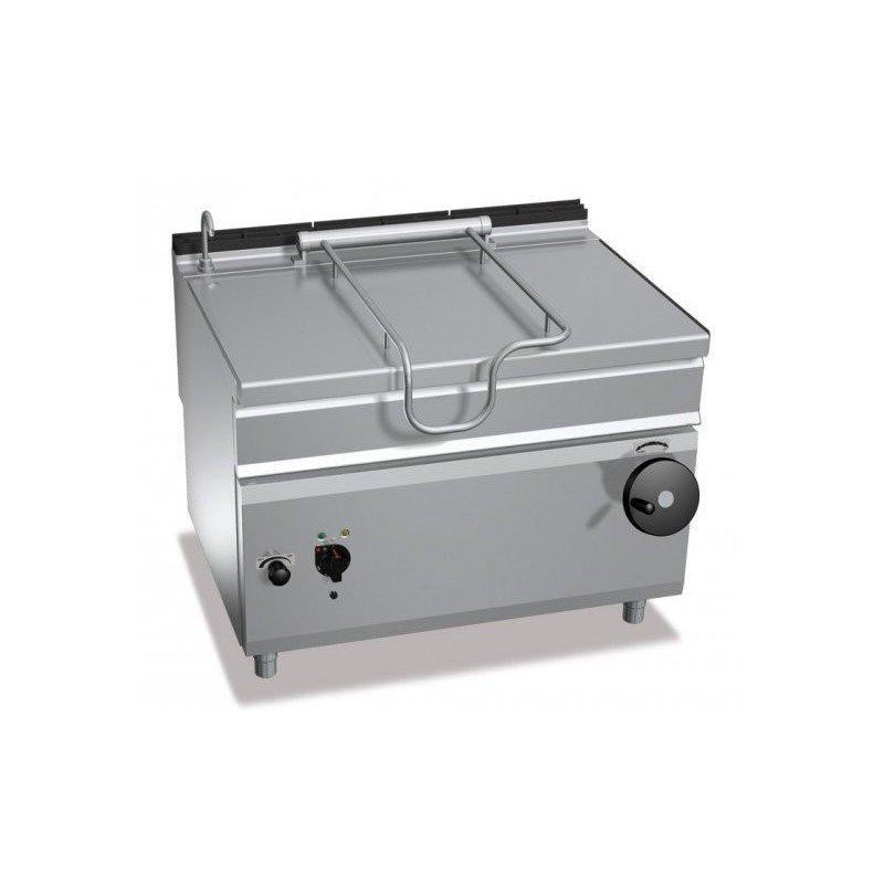 Sauteuse électrique 120L