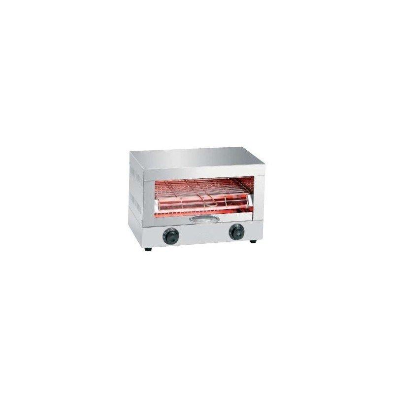 Toaster simple