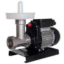 Hachoir électrique n°5 (400W / 30-50kg/h)