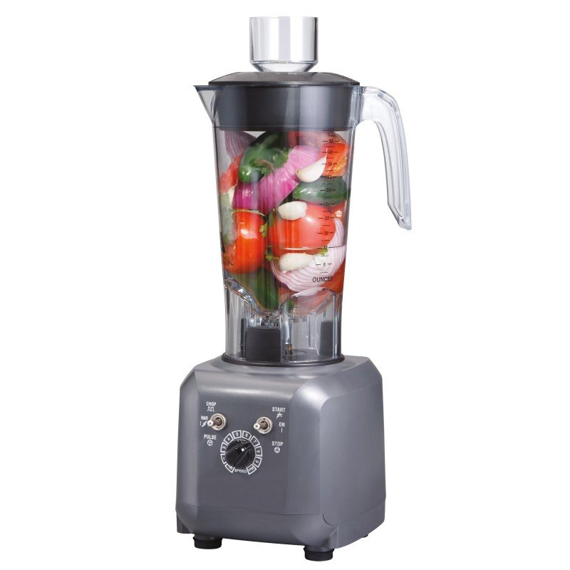 Mixer LUXE (1,8L)