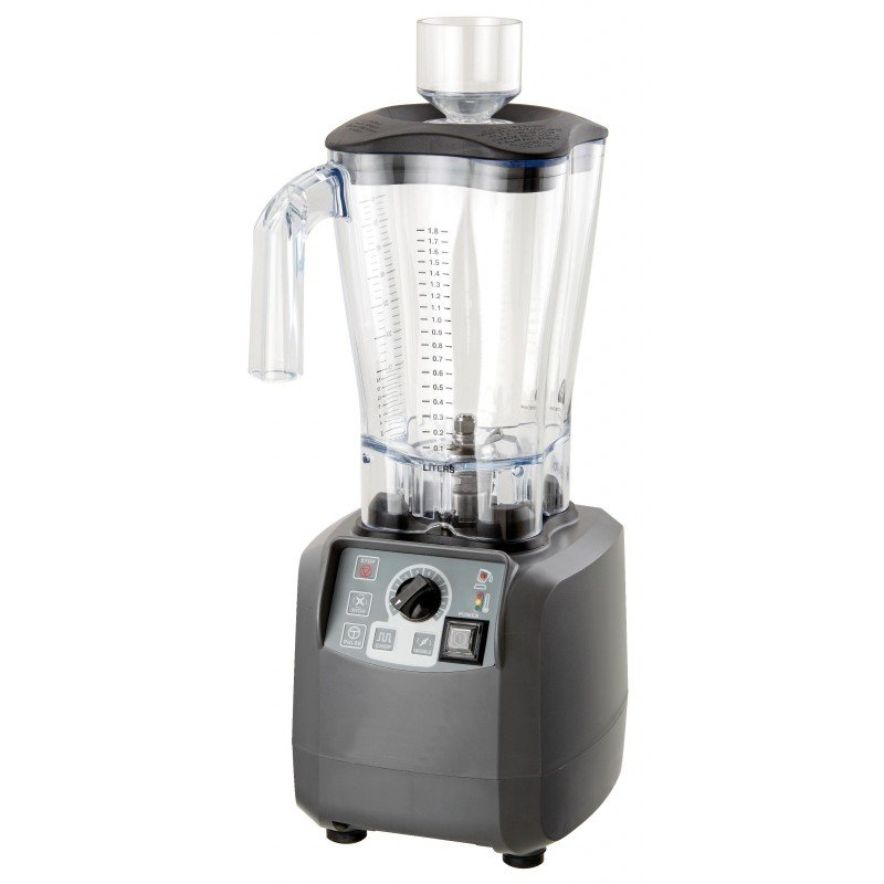 Mixer LUXE (2,3L)