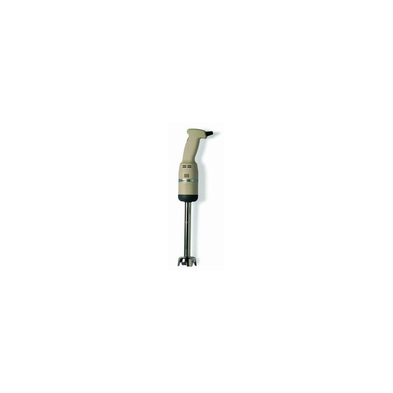 Mixer plongeant STANDARD (250W)