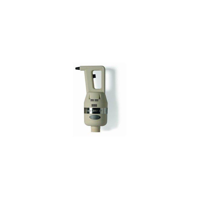 Mixer plongeant STANDARD (350W)