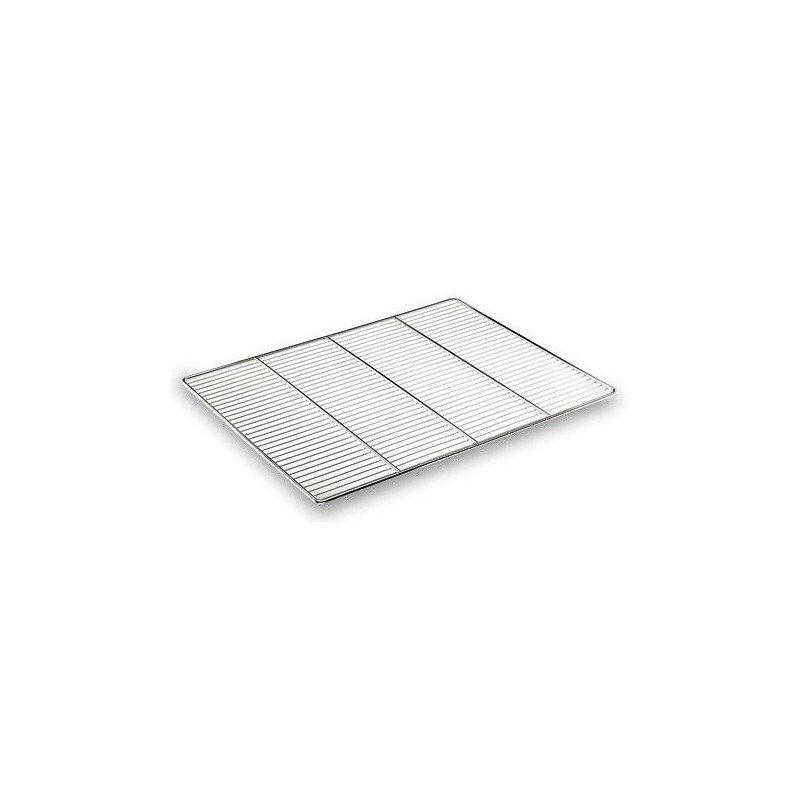 Grille GN1/1 (530x325mm)
