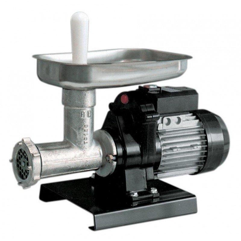 Hachoir électrique n°12 (500W / 60-100kg/h)