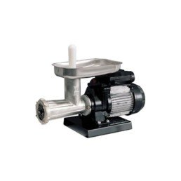 Hachoir électrique n°22 (600W / 80-120kg/h)