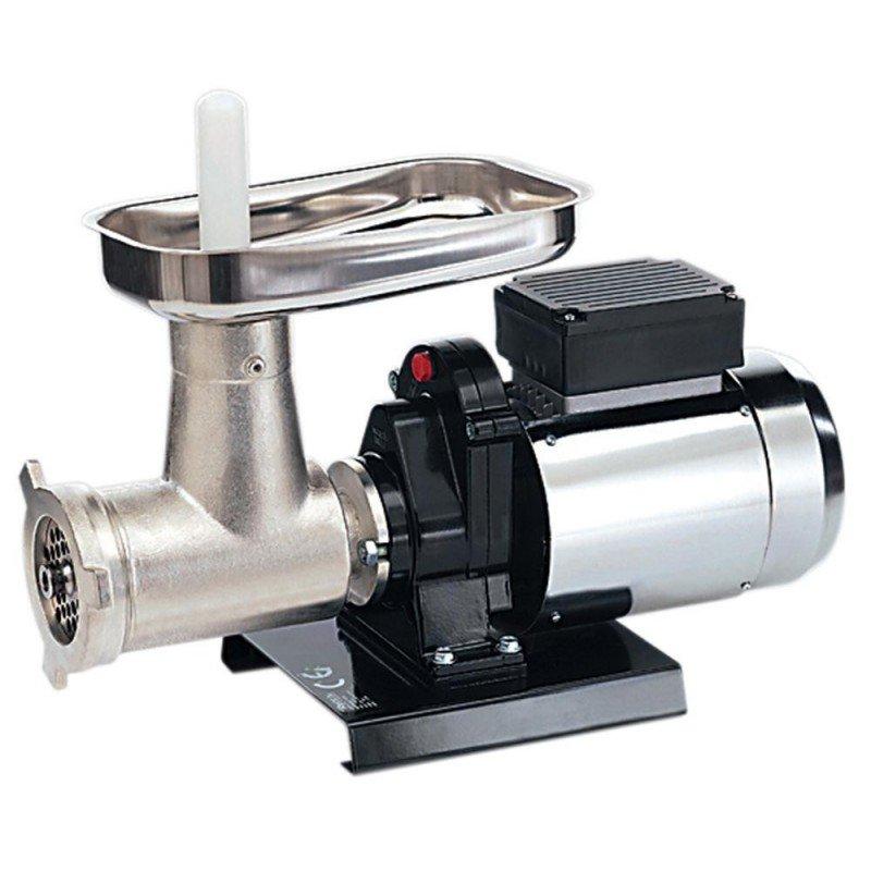 Hachoir électrique n°32 (1100W / 100-150kg/h)