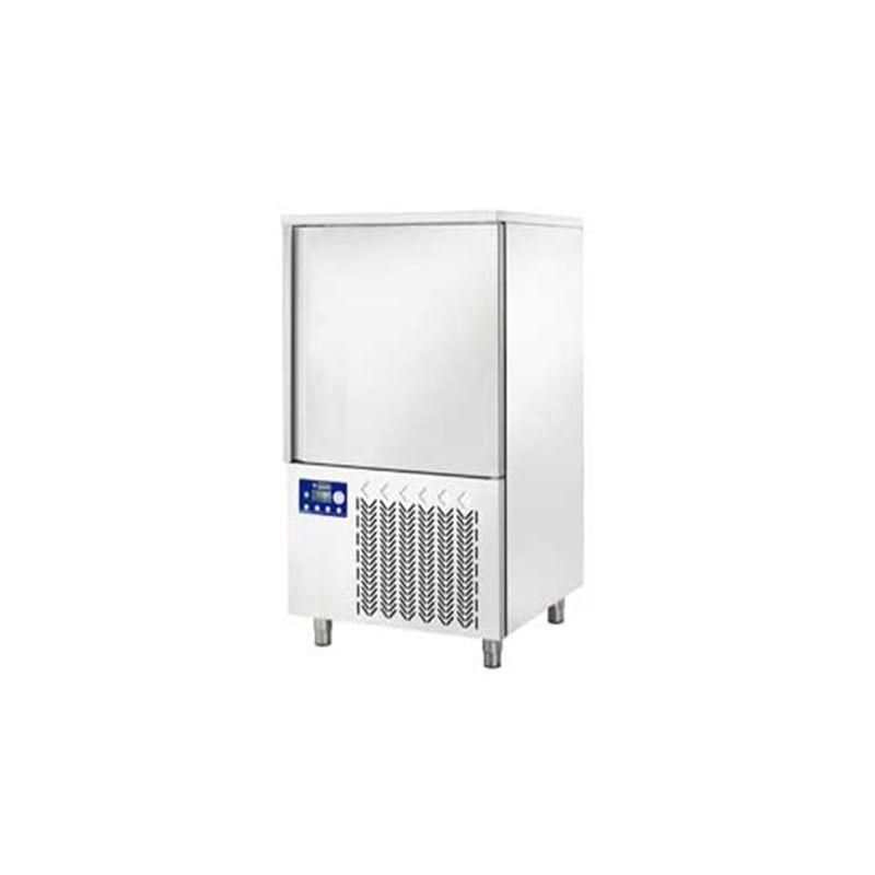 Cellule de refroidissement 10 niveaux