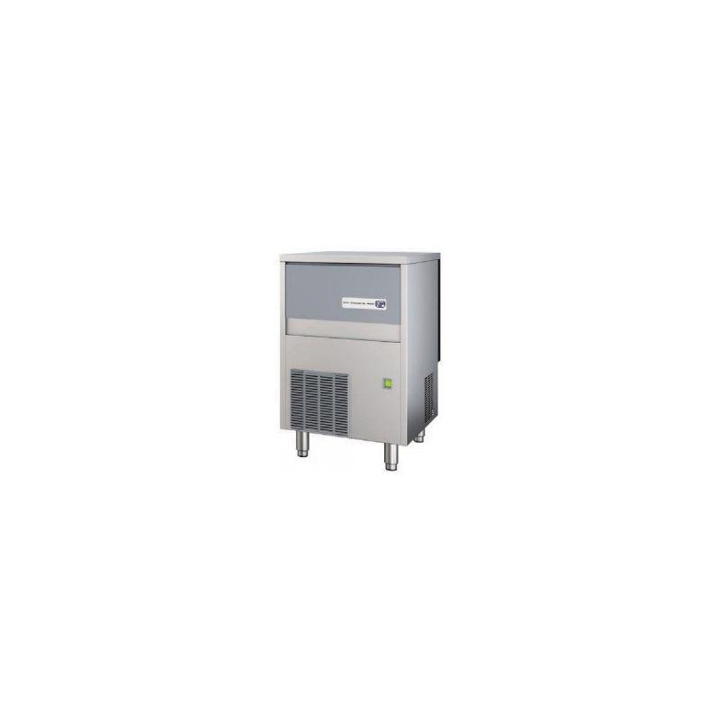 Machine à glaçons granulaires 90kg/24h