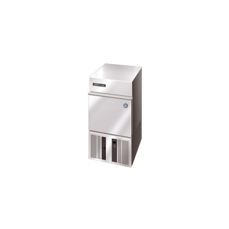 Machine à glaçons cube 25kg/24h