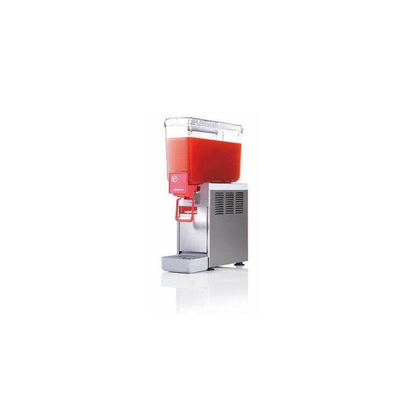 Distributeur de boissons 8L