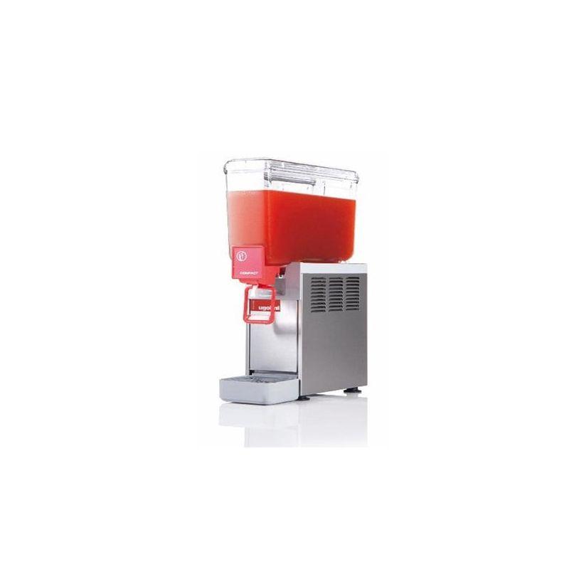 Distributeur de boissons 12L