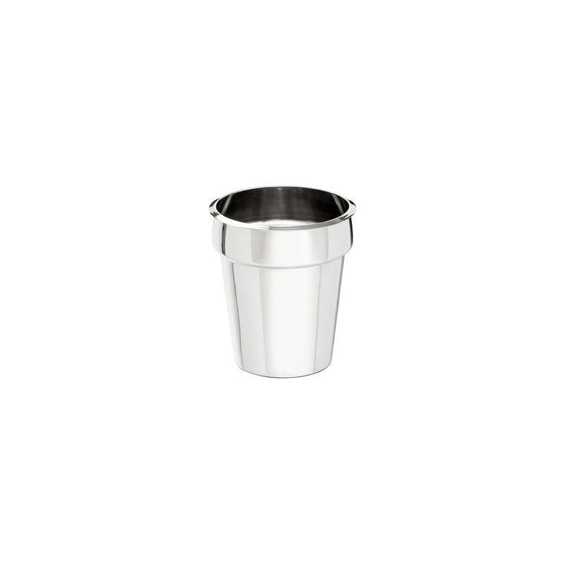 Pot pour bain marie 3,5L