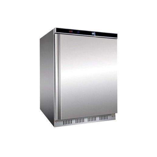 Matériel de restauration réfrigération professionnel
