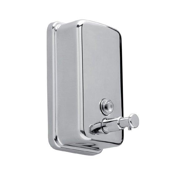 Distributeur de savon ou gel hydroalcoolique