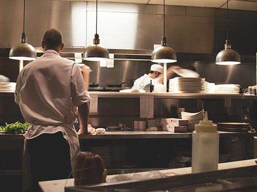 Restaurateurs | S'adapter continuellement aux Tendances Alimentaires !